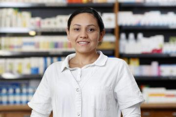 Leticia Suazo